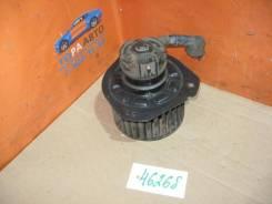 Моторчик отопителя Ford Aerostar 1986-1997