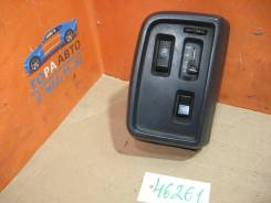 Блок кнопок Ford Aerostar 1986-1997