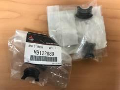Втулка рулевой колонки Mitsubishi Mincab