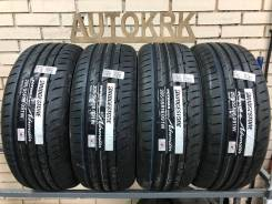 Bridgestone Potenza RE004 Adrenalin, 205/55 R16