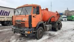 Коммаш КО-507АМ, 2007