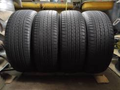 Bridgestone Dueler H/L, 235/60 R18