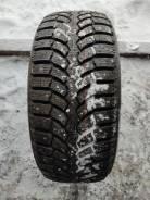 Bridgestone Blizzak Spike-01, 235/50 R18 101T