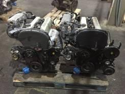 Двигатель G4JP Hyundai Sonata, Kia Magentis 2,0 л 131-136 л. с.