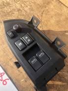 Блок управления стеклоподъемниками Toyota GT 86 Subaru BRZ
