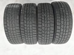 Dunlop Winter Maxx WM02 Made in Japan, 185/60 R15