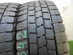 Dunlop SP LT 02, LT 215/60 R15.5 110/108L