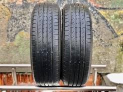 Dunlop SP Touring T1, T1 195/65 R15