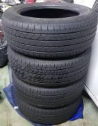 Toyo Proxes R30, 215/60 R16