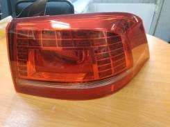 Фонарь задний наружный правый VW Passat [B7] (2011>)