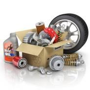 Контрактная АКПП Honda SSTA Установка. Гарантия. Отправка