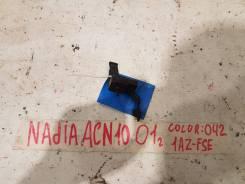 Датчик абсолютного давления Toyota Nadia ACN10 1Azfse