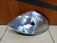 Продам левый габарит Nissan Bluebird Sylphy 00-03