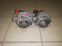 Продам генератор QG13 QG15 QG18