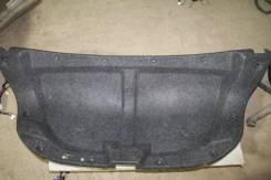 Обшивка крышки багажника Toyota Camry 40