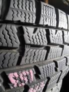 Dunlop Winter Maxx, 155/80 R13