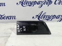 Кнопка стеклоподъемника заднего правого Nissan Bluebird [E-RU12-4020]