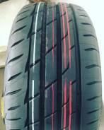 Bridgestone Potenza RE004 Adrenalin, 215/45R17