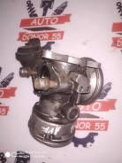 Клапан EGR Volkswagen/Audi AVF 038131501AL