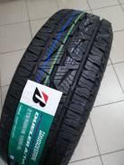 Bridgestone Dueler A/T 001, 2020 JAPAN!, 225/75 R16