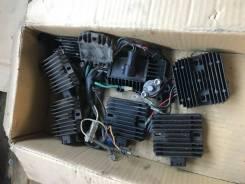 Продам реле зарядки на лодочный мотор