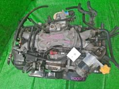 Двигатель Subaru Impreza, GG9; GD9, EJ204; EJ204DW3BE F0001 [074W0053430]