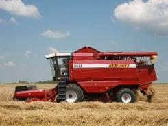 Запчасти на зерноуборочный комбайн
