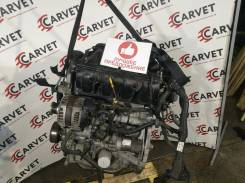Двигатель MR20DE Nissan X-Trail, Qashqai 2.0 141лc