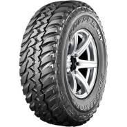 Bridgestone Dueler M/T 674, 245/70 R17 119Q