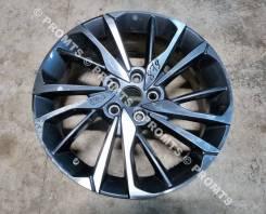 Диск колесный литой Geely Coolray (SX11) 4024032900