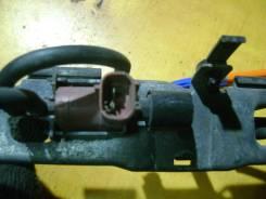 Клапан вакуумный Toyota Windom MCV21, 2MZFE