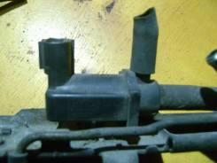 Вакуумный клапан Toyota Highlander MHU28, 3MZFE