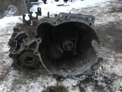 Коробка передач Hyundai Trajet G4GC Хёнде Тражет