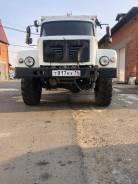 ГАЗ-3308 Егерь, 2017