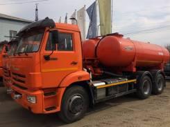 Коммаш КО-505А, 2021