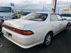 Крыша Toyota Mark2 jzx90 gx90 sx90 цвет-046 #09
