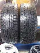 Dunlop Graspic DS3, 185/70 R14 88Q