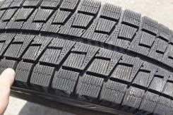 Bridgestone Blizzak Revo 2, 145/80 R13