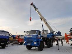 Галичанин КС-55729-5В, 2018