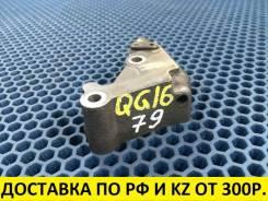 Натяжитель цепи ГРМ Nissan Primera P12E QG16 X0079