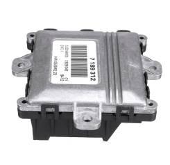 Блок управления адаптивным светом BMW левая /правая 63126941634