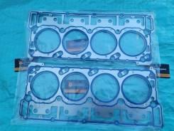 Прокладка головки блока цилиндров (2шт. )