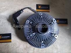 Муфта вентилятора Ford F250, Ford F350