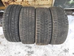 Dunlop SP Winter Ice 01, 225/55 R18