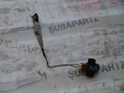 Подсветка бардачка, Subaru Legacy BP5 2005