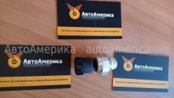 Датчик давления масла трехконтактный Acdelko