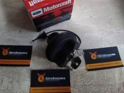 Крышка топливного бака Motorcraft
