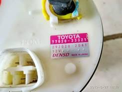 Насос топливный в сборе 2.5 2AR-FE Toyota Camry 50