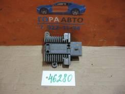 Блок электронный зажигания Ford Aerostar 1986-1997