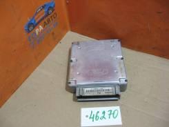 Блок управления двигателем Ford Aerostar 1986-1997